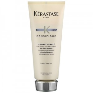 Fondant Densité Kerastase Toronto Fine Hair Care Products Best