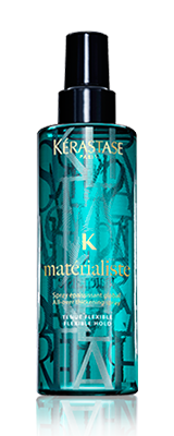 Best Hair Care Products Fine Ultra-thin hair kerastase Toronto