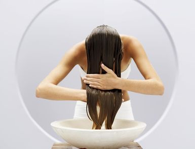 Best Balancing Shampoos for Oily Hair Bain Divalent Kerastase Toronto Hair Salon Opulent