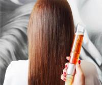 Best Hair Treatment for Coloured Damaged Hair