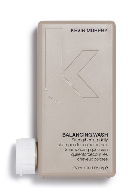 balancing wash kevin murphy best balancing shampoo for oily hair toronto hair salon