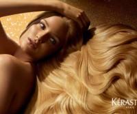 The Best Oils For Your Hair Kerastase Hair Salon Toronto Best Hair