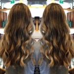 Best Balayage Highlights Salon Toronto Haircut