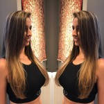 Best Blonde Highlights Hair Salon Toronto