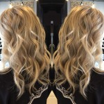Best Blonde Highlights Hair Salon Toronto Haircut Colour Colourist Tony Shamas Best Hairdresser for blondes hairstylist
