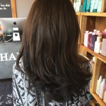 Best Hair Colour Salon Toronto