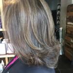 Best Hair Colour Highlights Haircut Salon Toronto
