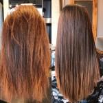 Best Keratin Treatment Salon Hair Toronto Smoothening