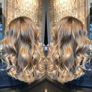 Best Balayage Toronto A Statement of who you are