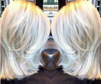 #BlondeUpYourLife Hair Essentials for Blonde Hair Toronto