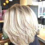 best_blonde_highlights_hair_salon_toronto