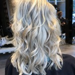 best_highlights_blonde_hair_haircut_toronto_hairstylist