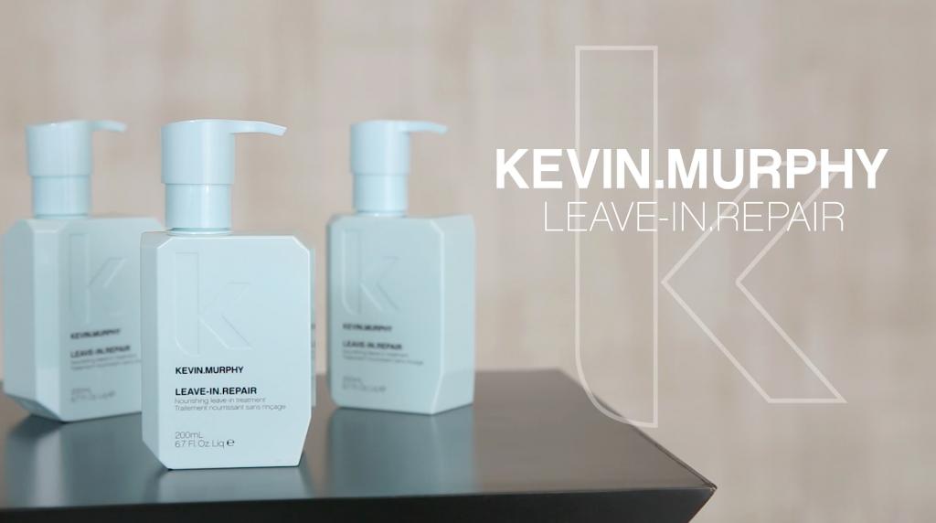 leave-in-repair-damage-hair-kevin-murphy