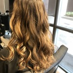 best balayage toronto hair salon
