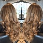 best balayage toronto hair salon