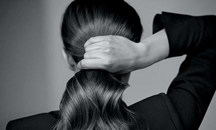 fibre-architecte-hair-serums-toronto-hair-salon-kerastase-tony-shamas